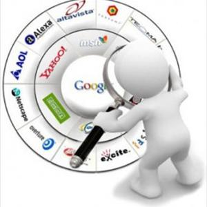 Mlm Article Marketing - SEO Helps In Enhancing Online Traffice