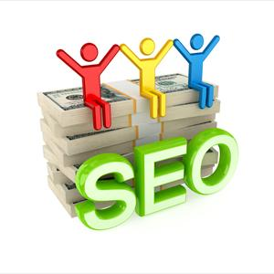 Attain Higher Rank With SEO New York