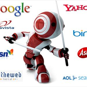 Autoblog Syndicate - Things To Know About Your SEO Company