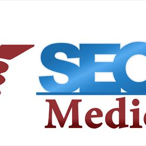 Customized Search Engine Marketing Strategies For Improved Traffic