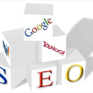 WHY SEO STOKE IS SUCH A POPULAR AND FAMOUS DISCUSSION TOPIC
